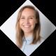 InnovationQuarter Tanja Baars