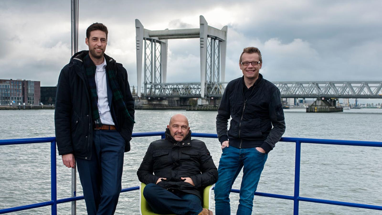 MKB-katalysatorfonds - Innovation Quarter - Drechtsteden -1600x900px-slider