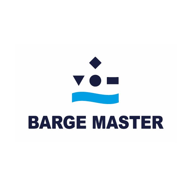 BargeMaster-investering-participatie-financiering-innovationquarter-capital1