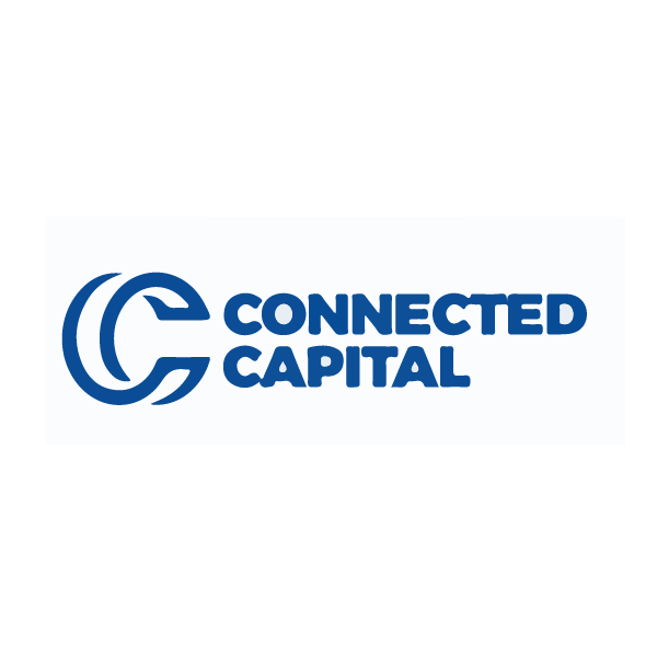 Connected-capital-investering-participatie-financiering-innovationquarter-capital-21