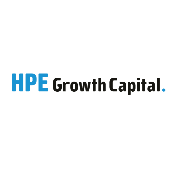 HPE-growth-capital-investering-participatie-financiering-innovationquarter-capital1