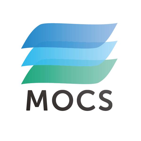 MOCS-investering-participatie-financiering-innovationquarter-capital1