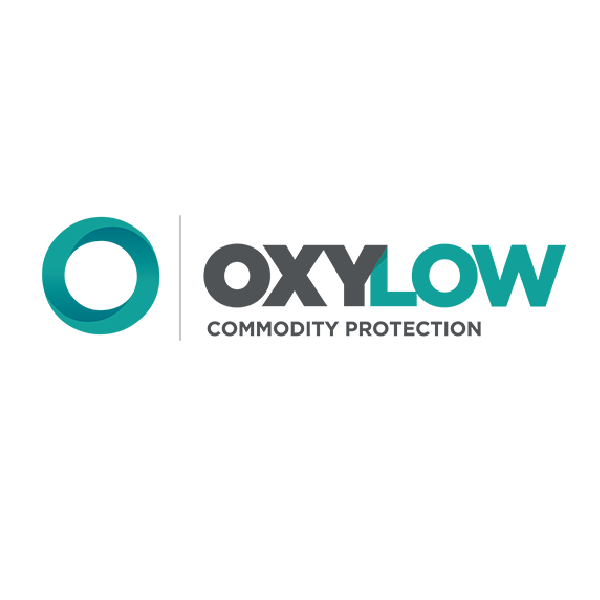 Oxy-low-investering-participatie-financiering-innovationquarter-capital1