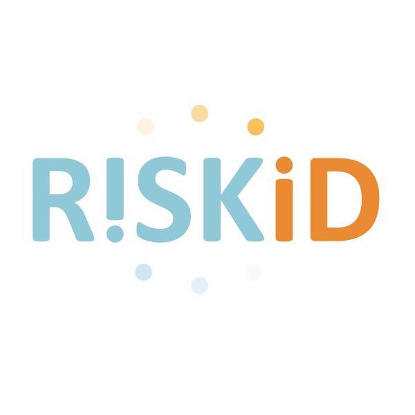 RiskID-investering-financiering-participatie-innovationquarter