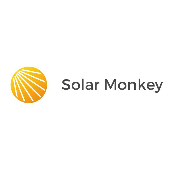 Solar Monkey-investering-financiering-participatie-innovationquarter1