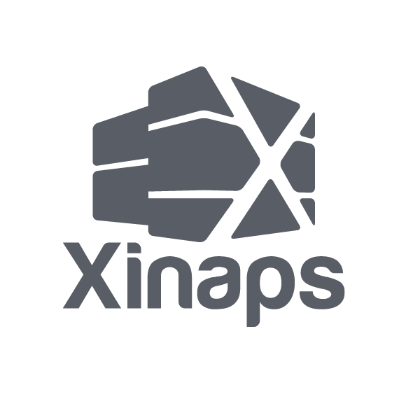 Xinaps-investering-participatie-financiering-innovationquarter-capital1