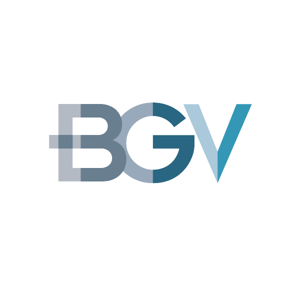 bgv-investering-participatie-financiering-innovationquarter-capital1