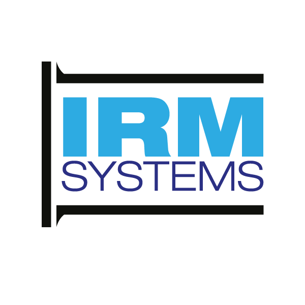 irmsystems-investering-participatie-financiering-innovationquarter-capital1