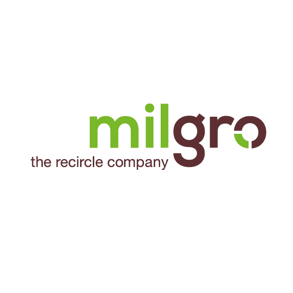 milgro-investering-participatie-financiering-innovationquarter-capital1