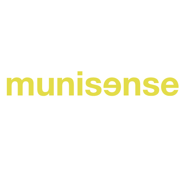munisense-investering-participatie-financiering-innovationquarter-capital1