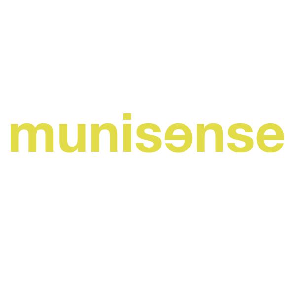 munisense-investering-participatie-financiering-innovationquarter-capital1