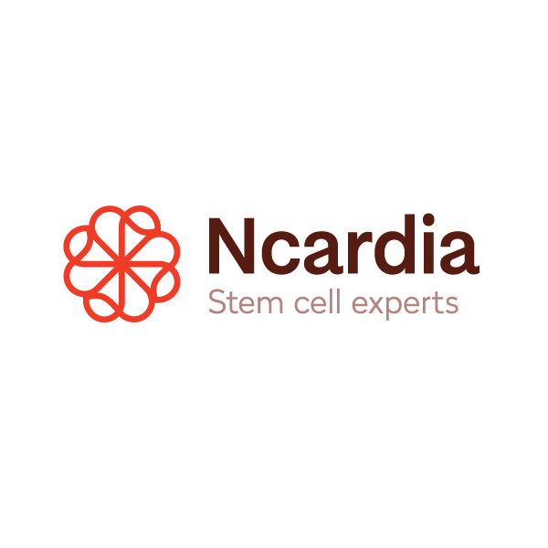 ncardia-investering-participatie-financiering-innovationquarter-capital1