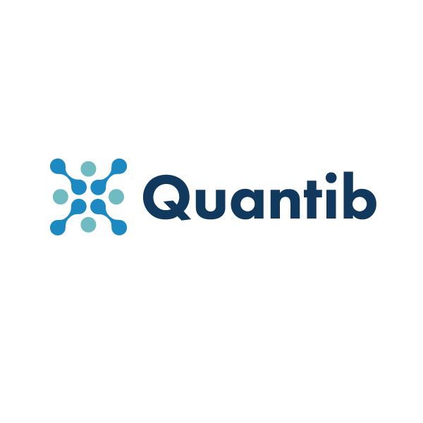 quantib-investering-participatie-financiering-innovationquarter-capital1