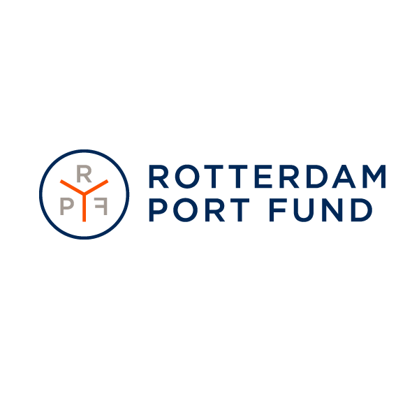 rotterdam-port-fund-investering-participatie-financiering-innovationquarter-capital1