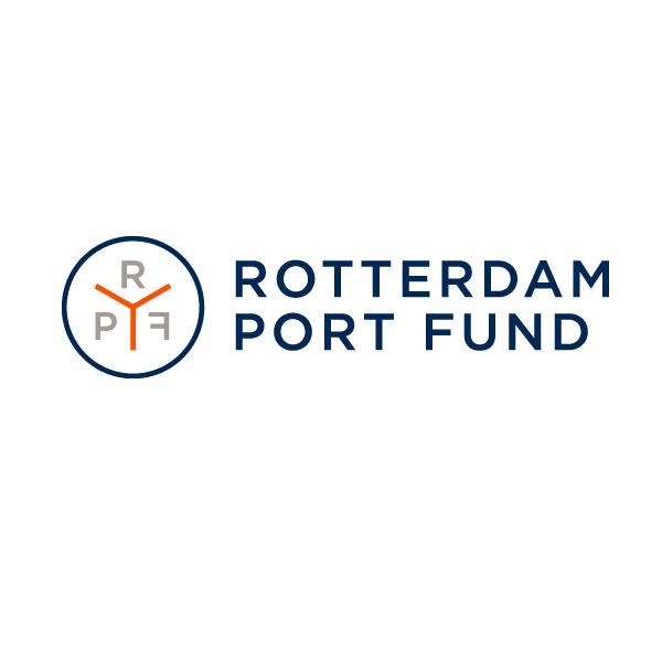 rotterdam-port-fund-investering-participatie-financiering-innovationquarter-capital1