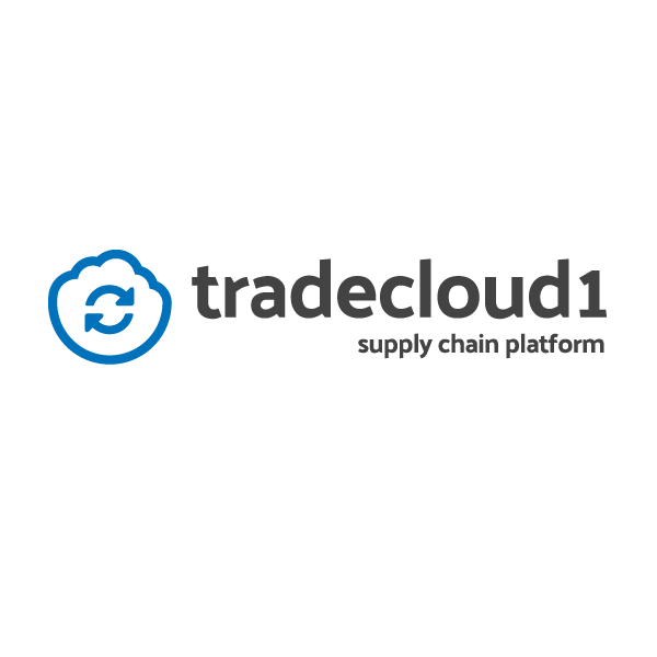 tradecloud-investeren-financieren-innovationquarter-600x600px