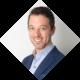 InnovationQuarter Martijn Schol