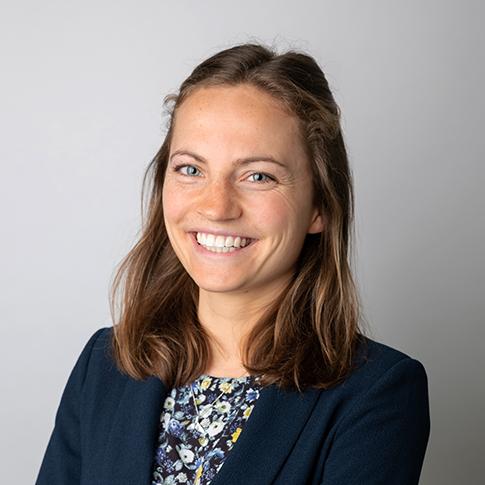 InnovationQuarter Annemieke Kruijt