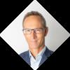 InnovationQuarter-Janko-lindenbergh-ruit