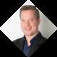 InnovationQuarter Pieter van Os