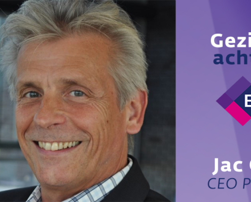 Interview Jac Gofers van Promolding