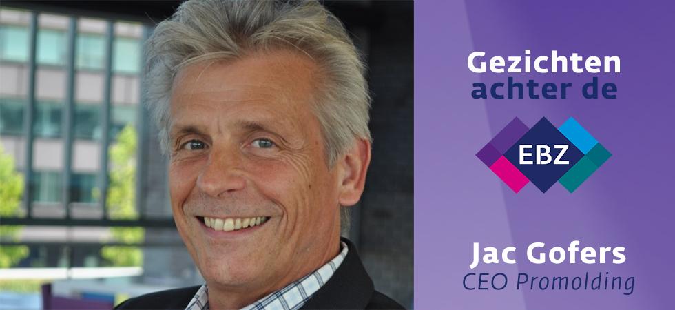 Interview Jac Gofers van Promolding