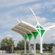 ROTTERDAM PORT FUND EN NIBC BANK INVESTEREN IN LNG-TANKSTATION OPERATOR ROLANDE