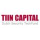 Dutch Security TechFund