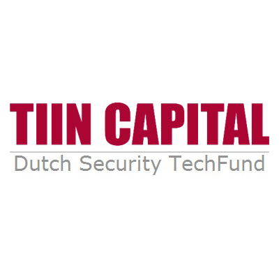 Dutch Security TechFund