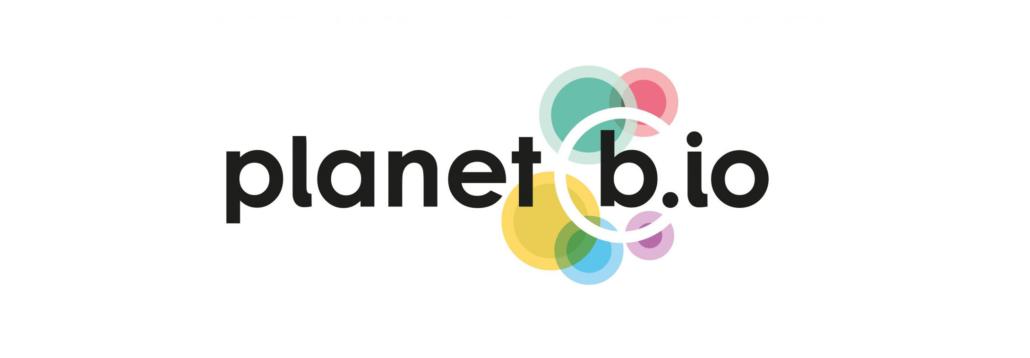 Planet-B_io-logo