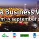 China Business Week 2019