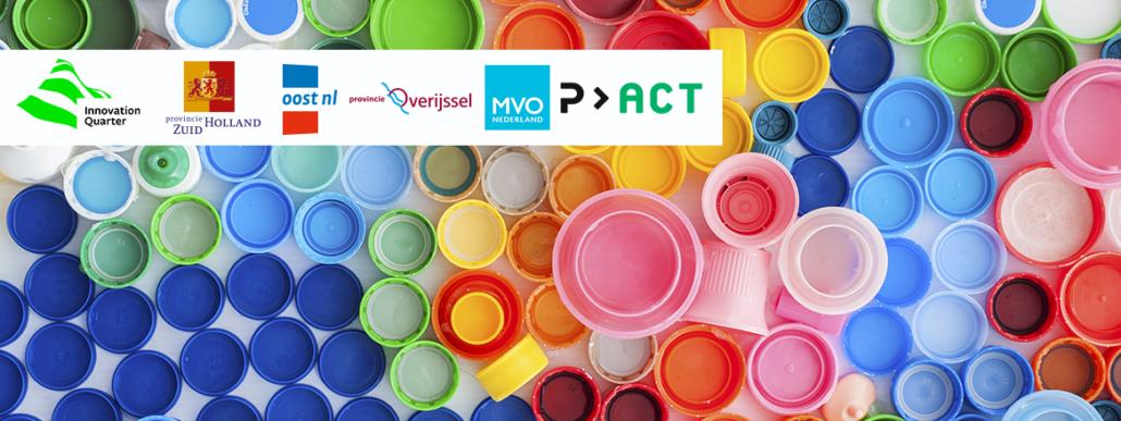 Plastic Act