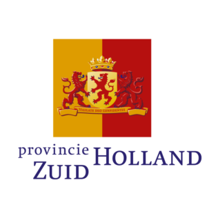 Provincie Zuid-Holland is partner in Plastic Act