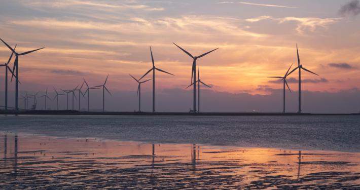 Programma Energie & Klimaat