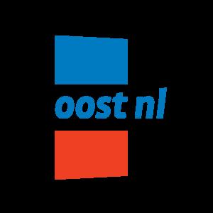 Logo Oost NL