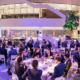 Maritime Delta Diner - Maandag 11 februari 2019   © Verkijk