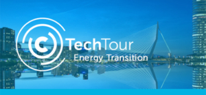 Tech Tour Energy Transition