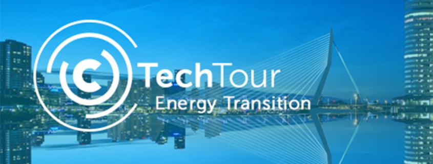 Tech Tour Energy Transition