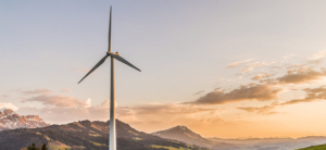 Offshore WINDPOWER 2019 Conference and Exhibition