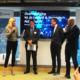 InnovationQuarter neemt deel aan Nationale AI-coalitie