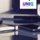 UNIIq management assistent