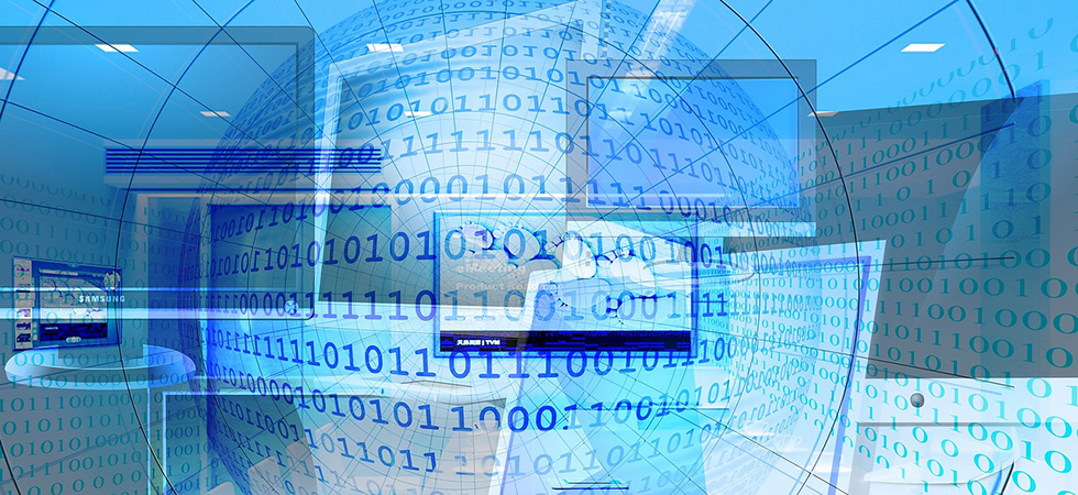 2Tokens: Opportunities and Challenges regarding Tokenisation in The Netherlands