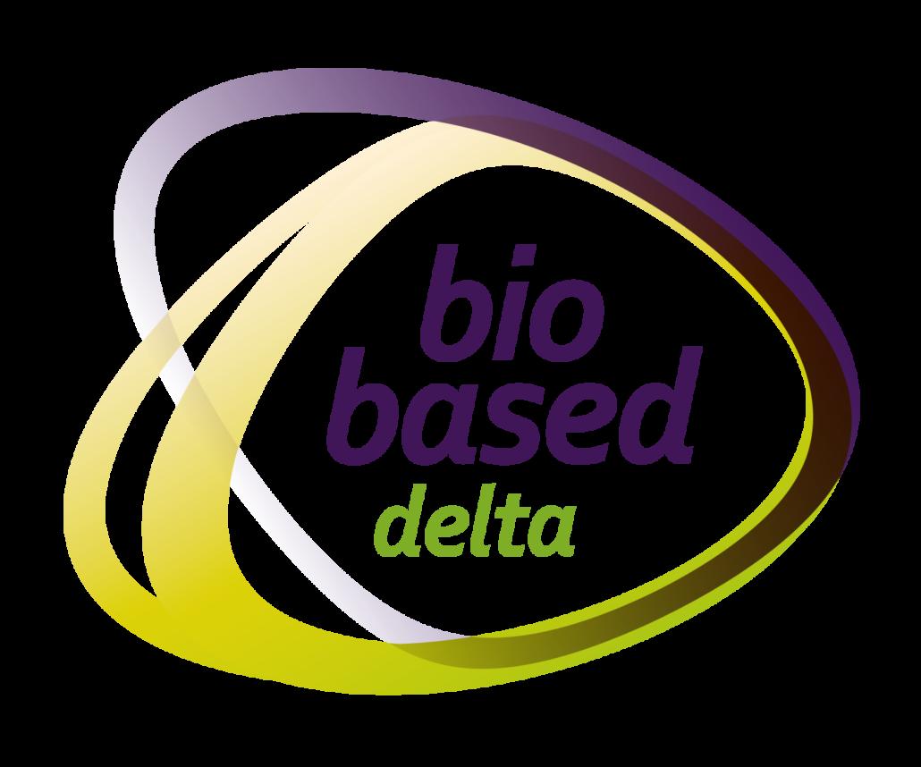 Biobased Business Development Dag