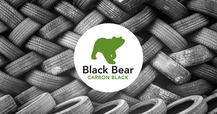 Black Bear vestigt in Rotterdam