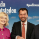 Propositie Regio Deal Drechtsteden