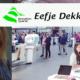 Hoofd Innoveren Eefje Dekkers website