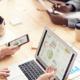 Vacature Business Analist ZIP website