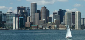 Cleantech scale-up missie naar Boston
