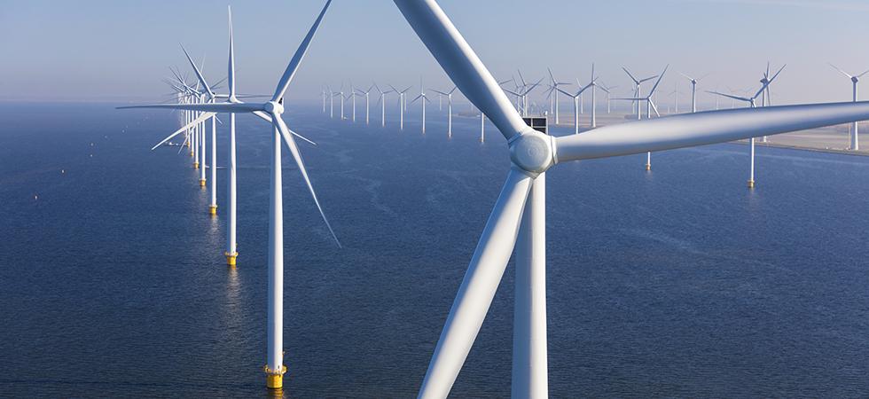 Invest NL van start met financiering voor energietransitie en innovatieve scale ups 002 980x450 1