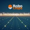 RoboCrops